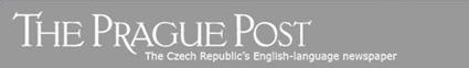The-Prague-Post---logo-(1).jpg